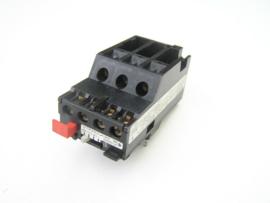 Telemecanique LR(1) - D09 305