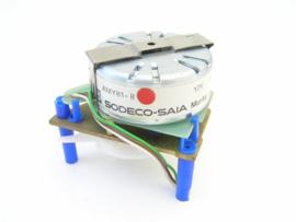 Sodeco-Saia AMY81-R