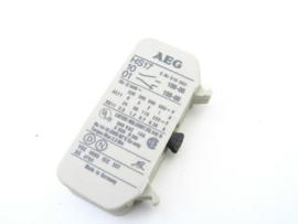 AEG HS17