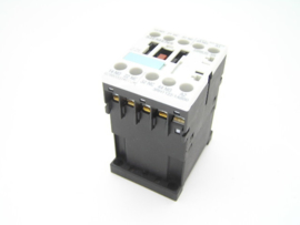 Siemens 3RH1122-1AB00 24V