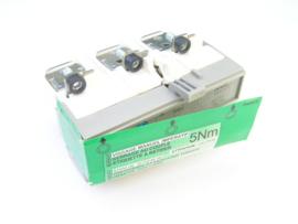 Merlin-Gerin TM 160D 31432