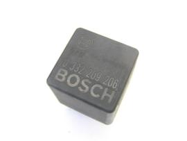 Bosch 0 332 209 206