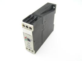 Siemens 7PU2020-7AN20