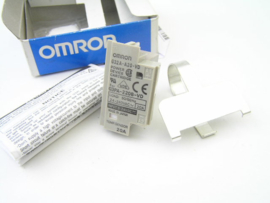 Omron G32A-A20-VD