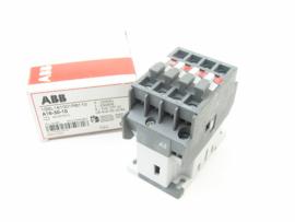 ABB A16-30-10 24V