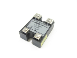 Crouzet Gordos G240D10 Solid State Relay