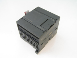Siemens 6ES7 221-1BH22-0XA0
