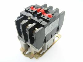 Telemecanique LC1-D633