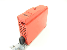 SEW Eurodrive MC07B0003-5A3-4-00