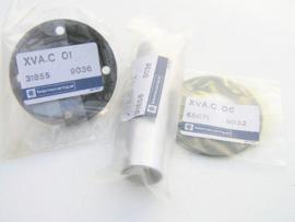 Telemecanique XVA.C 1 XVA.C 02 XVA.C 0