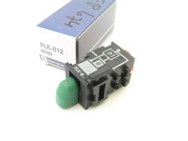 Telemecanique PLK-B12