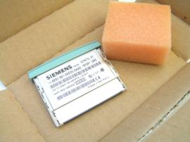 Siemens 6ES7 951-0KE00-0AA0