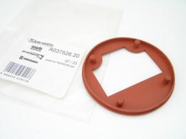 AWB A037526.20 Pakking ventilator