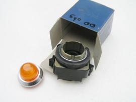 Telemecanique XB2 MV105