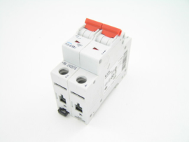 Eaton PLS6-C10/2