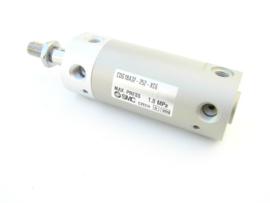 SMC CDG1BA32-25Z-XC6