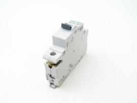 Hager MC 106 C6 433106 0
