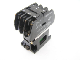 Danfoss C25 Contactor Relay