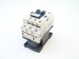 Telemecanique CAD32 230V