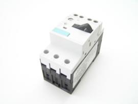 Siemens 3RV1011-0JA15