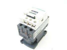 Telemecanique LC1D09 400V