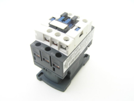 Schneider Electric LC1D09 (24V)