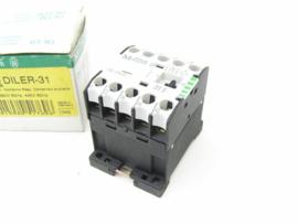 Moeller DIL ER-31 380-440V
