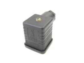 Bosch 12B Magneetventiel connector