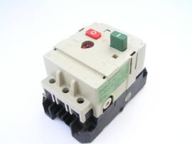 Klöckner-Moeller PKZM0-1,6