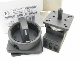 Sälzer Electric H226 41300