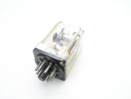 Omron MK2P 200/220V