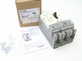 Schneider Electric GV7-RS50