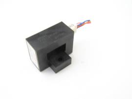Nana Electronics NC-10GMT