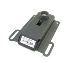 Euchner MGB-E-A-100465