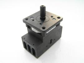 Sälzer Electric H226-41300