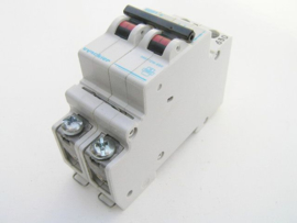 GE Vynckier Series G C16 400V~