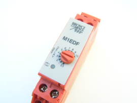 Broyce Control M1EDF