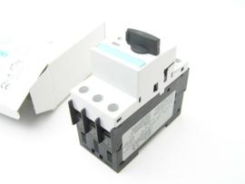 Siemens 3RV1421-1DA10