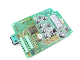 Hitachi motherboard 3B287333-4 TEC-2V CTIPLC-3