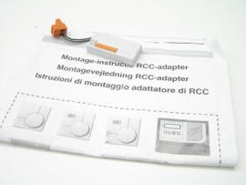 Nefit rcc module 73720