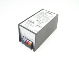 Philips HID-DV LS-10 Xt 60/S CPO-TW