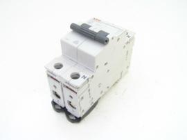 AEG Elfa E91+N 552810