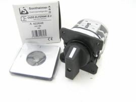 Sontheimer ASN A 422648. A3/46E