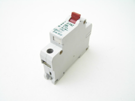 Moeller FAZ G6A N°6-Usa