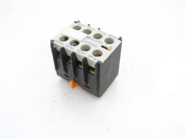Telemecanique/Schneider Electric LA1KN22