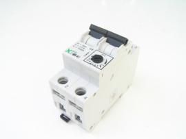 Moeller Z-MS-4/2. 248396