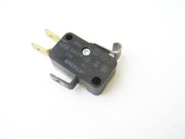 Saia Miltac XGC2-L20