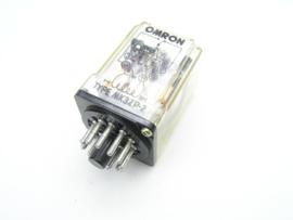 Omron MK3ZP-2 24V