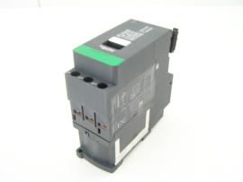 Schneider Electric TPRST009