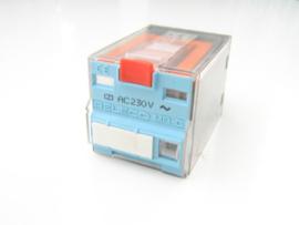 Releco C3-A30 X AC230V~